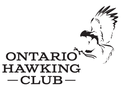 Welcome to the Ontario Hawking Club - Ontario Hawking Club