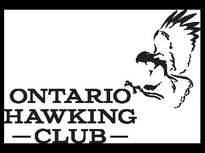 Ontario Hawking Club